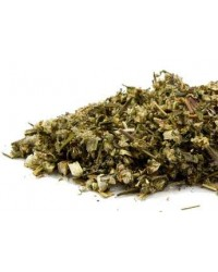 Mugwort Organic Bulk Herb All Wicca Store Magickal Supplies Wiccan Supplies, Wicca Books, Pagan Jewelry, Altar Statues