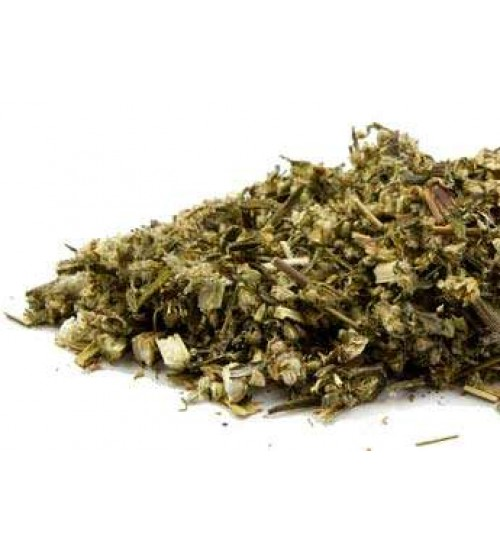 Mugwort Organic Bulk Herb at All Wicca Store Magickal Supplies, Wiccan Supplies, Wicca Books, Pagan Jewelry, Altar Statues