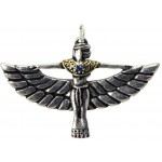 Isis Amulet for Magical Inspiration