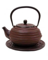 Lantern Design Cast Iron Tea Pot All Wicca Store Magickal Supplies Wiccan Supplies, Wicca Books, Pagan Jewelry, Altar Statues