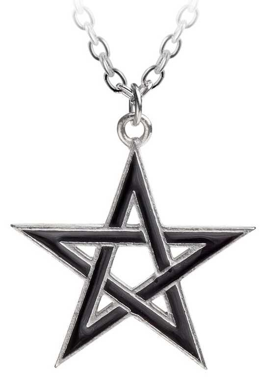 The Magic of the Pentacle - What is a Pentacle?