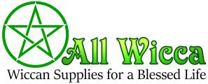All Wicca Wiccan Altar Supplies, Books, Jewelry, Statues